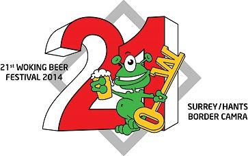 WBF logo 13_small